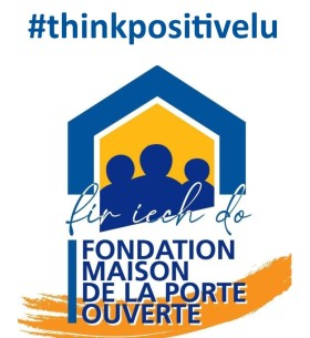 thinkpositivelu