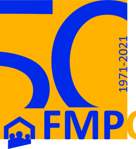 FMPO sous-logo 50 ans